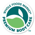 Whole Foods Market Premium Body Care logo